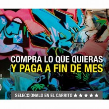 soloimprentaypaga+tarde_md
