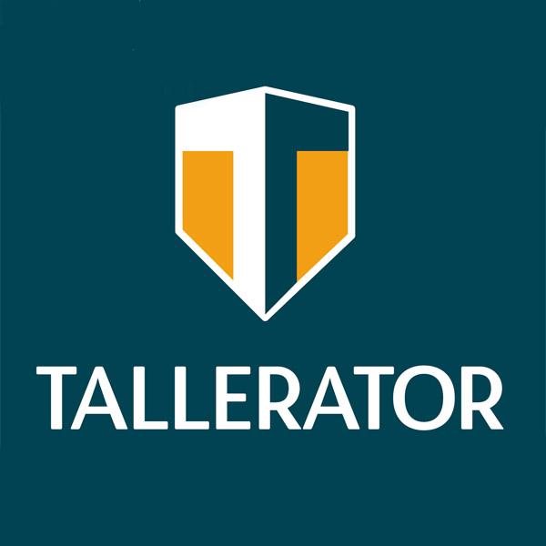 tallerator_md