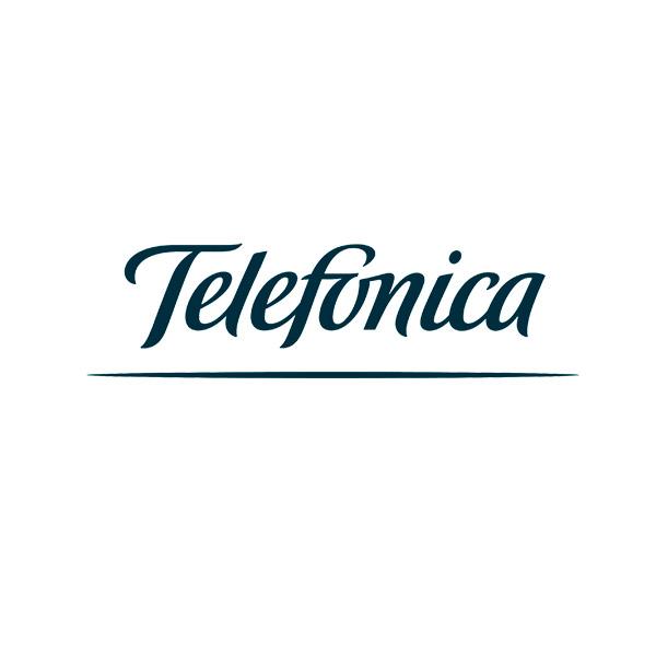 telefonica1_md