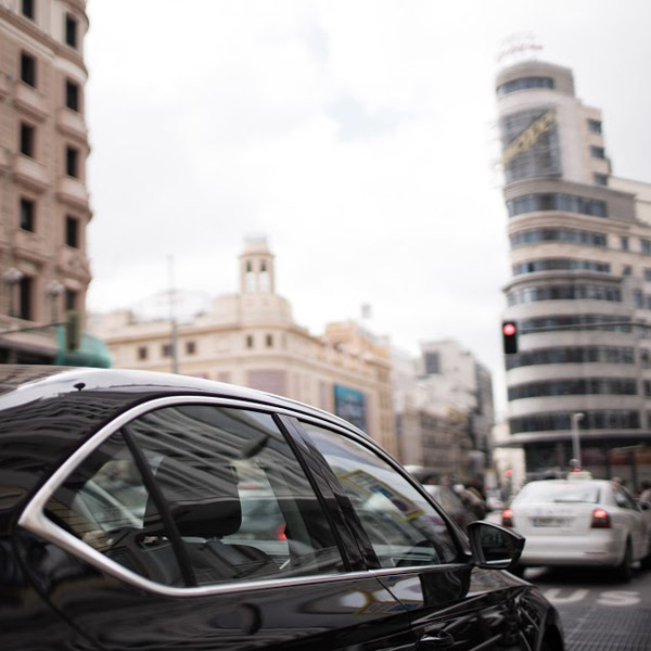 uber_madrid_md