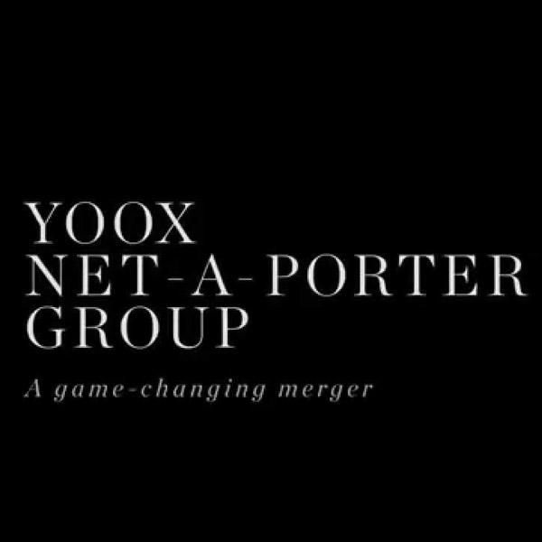yoox_net_md