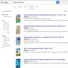 Google-Shopping_md
