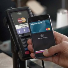 MasterCard-Apple-Pay_md