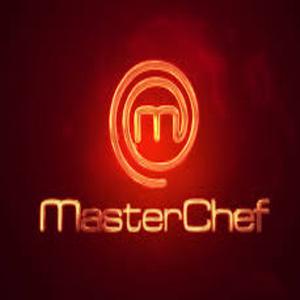 MasterChef_sm