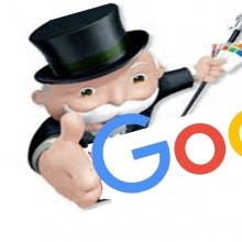 Monopoly-google_md