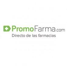 Promofarma_sm