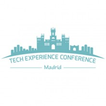 Tech-Experience-Conference_
