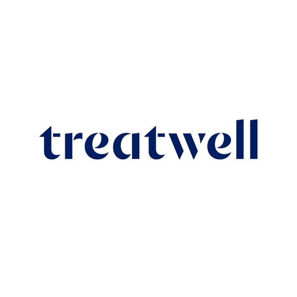Treatwell_sm