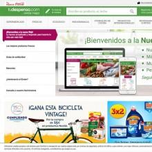 TuDespensa-nueva-web_md