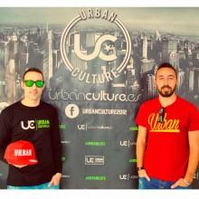 UrbancultureFounders_md
