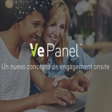 Ve-Interactive-VePanel