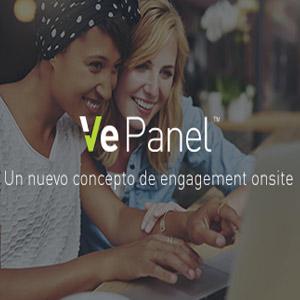 Ve-Interactive-VePanel