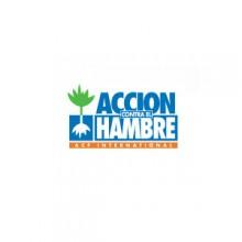 accion_contra_hambre_md