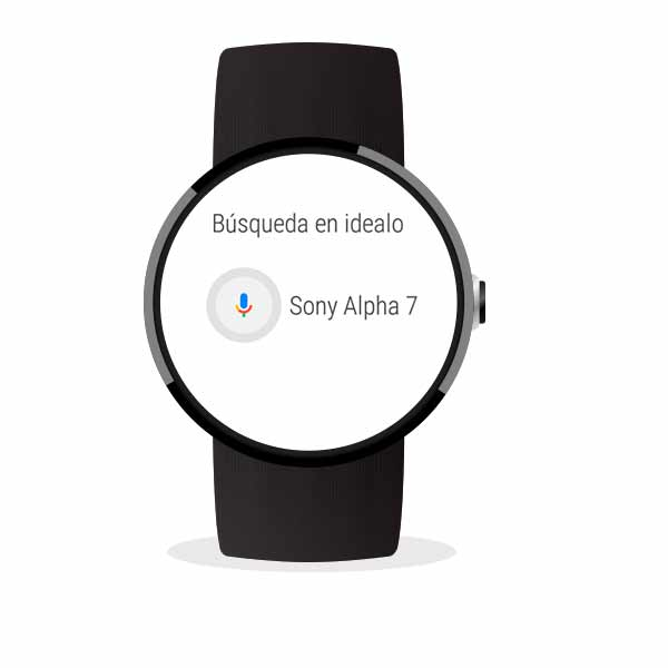 androidwear_md