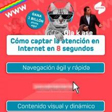 atencioninternet_md