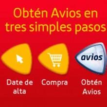 avios_sm
