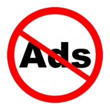 bloqueador-anuncios_sm