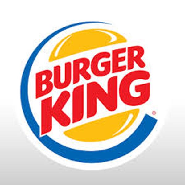 burgerking_sm