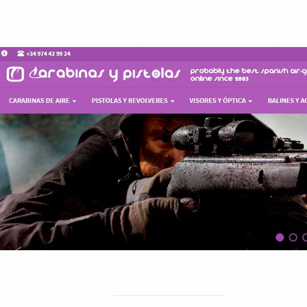 carabinasypistolas_md