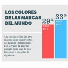 coloresmarcas_md