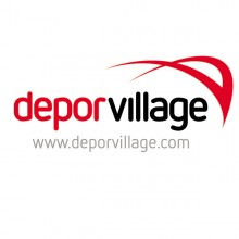 deporvillage_md