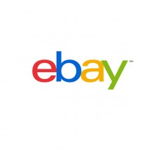 ebay_sm