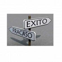 exitofracaso