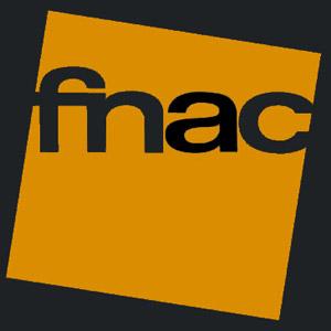 fnac_md