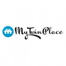 mytwinplace_md