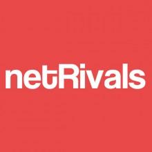 netRivals_sm