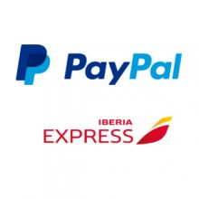 paypal_iberia_md