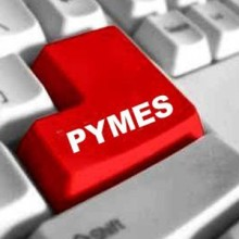 pymes_md