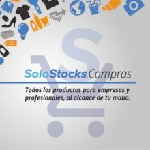 solostocks_md