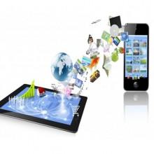 tablet-movil-publicidad_md