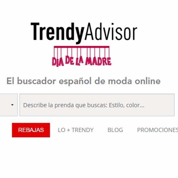 trendyadvisor_md