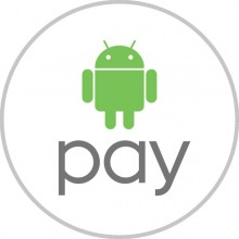 Android_pay_md