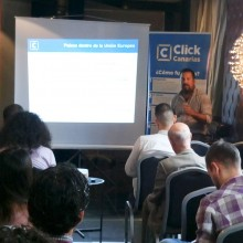 ClickCanarias-Fernando_md