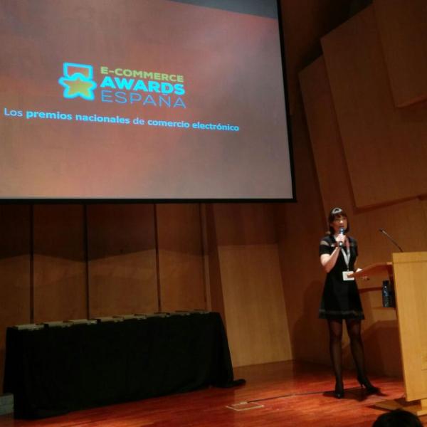 Ecommerce-Awards-2016_md