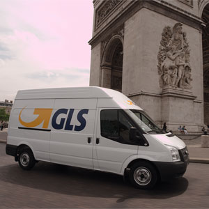 GLS-Paris_sm