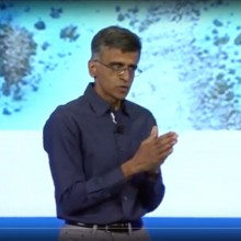 Google-Sridhar-Ramaswamy