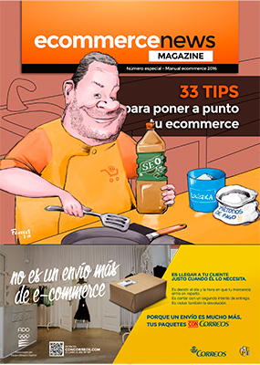 Manual-Ecommerce-2016-Web