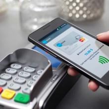 MasterCard-pago-movil_md