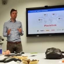 PackLink-Pro-presentacion_sm