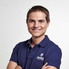 Pangea-David-Hernandez-CEO