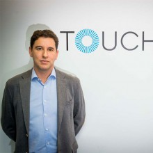 Touchvie-CEO_md