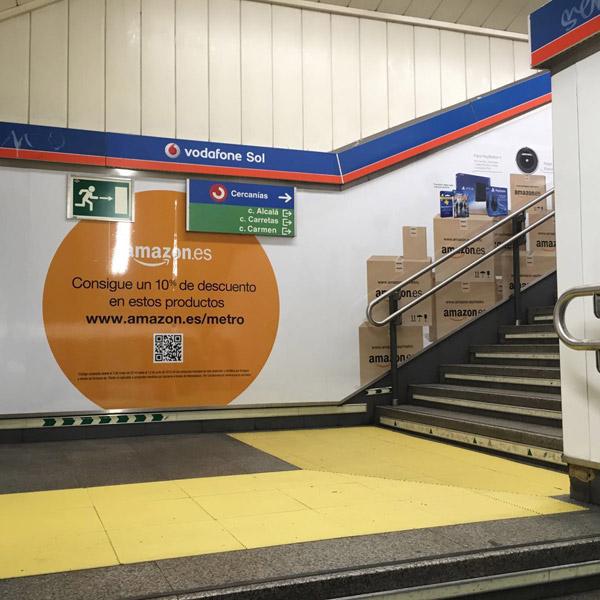 amazon_metro_md