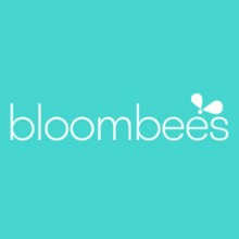 bloombees_md