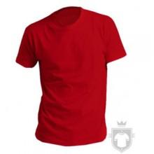fc5ddeb13efb7 La empresa Camisetas.info abre su segunda tienda física