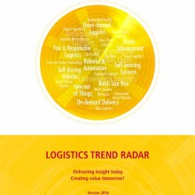 dhllogistics_md