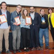 ecommerce_awards_1_md